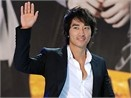 Song Seung-heon 'che' 20 ty won hinh anh