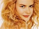 Nicole Kidman co bau nho nuoc hinh anh