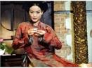 Hong Anh: 'Chang co cong thuc giudan ong' hinh anh