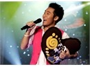 Hoang Nghiep: Giac mo co that hinh anh