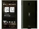 HTC T8290 - 'De' Wimax dau tien hinh anh