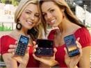 LG chuan bi 10 smartphone cho nam 2009 hinh anh