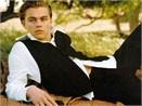 Leonardo DiCaprio: 'Titanic da huy hoai toi' hinh anh