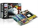 MSI cap nhat BIOS moi san sang cho AMD AM3 hinh anh