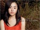 Ong ngoai Moon Geun Young nhieu lan di tu? hinh anh