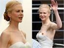 Nicole Kidman lo vong 1 hinh anh