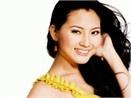 Ngoc Lan: 'Be boi trong phim Am tinh'? hinh anh