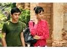 Ngoc Thuan - Mai Phuong Thuy: Phim gia tinh that? hinh anh