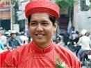 Duc Thinh: 'Toi cung dai gai lam!' hinh anh