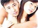 Benh nao kieng… 'chuyen ay'? hinh anh