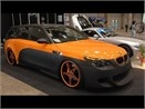 BMW M5 an tuong voi tong mau tuong phan hinh anh