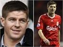 Gerrard tap song tiet kiem hinh anh