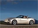 BMW Z4 moi toanh tai Detroit Auto Show 2009 hinh anh