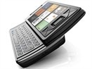 HTC se khong san xuat 'hau due' cua Xperia X1 hinh anh