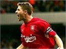 Steven Gerrard bi bat hinh anh