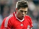 Steven Gerrard co the di tu 5 nam hinh anh