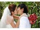 Tang Thanh Ha va Luong Manh Hai hon nhau ca 100 lan hinh anh