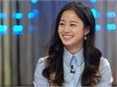 Kim Tae Hee lo dau vet tuoi tac hinh anh