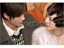 Chau Du Dan: 'Toi gioidongcanh nong' hinh anh