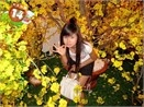 Vo Phan Thanh Binh 'xi tin' voi xuan Sai Gon hinh anh