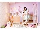 Kim Hee Sun ha sinh cong chua hinh anh