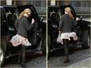 Nicole Kidman bi gio thoi tung vay hinh anh