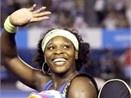 Serena va Safina tranh ngoi vo dich Australia mo rong hinh anh