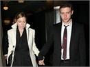 Sinh nhat bat ngo cua Justin Timberlake hinh anh