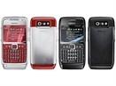 Nokia E71 them 'ao' moi hinh anh