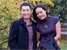 Hong Anh: Xong mot phim la 'di' mot nguoi tinh hinh anh