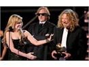 Robert Plant & Alison Krauss: khac biet hoan hao hinh anh