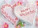 Lang man cung changngay Valentine hinh anh