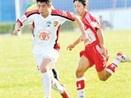 Lee Nguyen: 'Toi khong mau thuan voi Thonglao' hinh anh