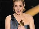 'Trieu phu o chuot' gianh 8 giai Oscar hinh anh