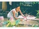 Phim tu nhan lan luot tai Canh dieu vang 2009 hinh anh