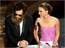 10 phat ngondi domnhat Oscar 2009 hinh anh