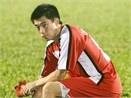 Lee Nguyen: 'Cau thu VN choi bong nhu he' hinh anh