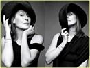 Meryl Streep thanh cong nho... vong 1 hinh anh