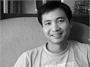 Dao dien Thanh Hai bi dongviCanh dieu vang' hinh anh
