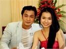 Ly Hungsanhdoi cung'cong chua' Thuy Lam hinh anh