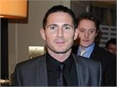 Frank Lampard thong minh nhat Chelsea hinh anh
