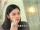 Chung Han Dong tung muontu tu vi scandal anh nong hinh anh