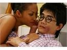 Ninh Lam va Phuong Trinh se song doi? hinh anh