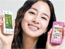 LG Cooky -Ban nang cap tuyet hao cua LG KP500 hinh anh