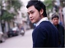 Quang Vinh tiet lo 'nguoi ay' hinh anh