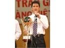 Qua bong vang 2008: Vinh quang cho ai? hinh anh