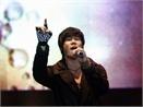 Khanh Phuong khon kho vi fan cuong hinh anh