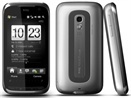 Touch Pro2sedenMy hinh anh