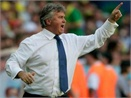 Hiddink muon gianh FA Cup hinh anh