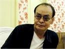 Nhac si Thanh Tung yeu don phuong thieu nu 20 tuoi hinh anh